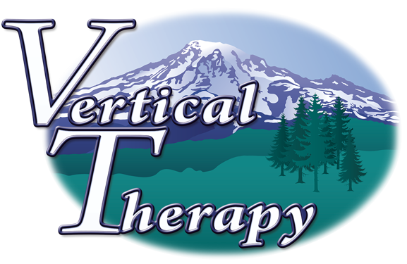 Vertical Therapy